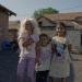 Uncovered: Roma. Wie leben sie wirklich?