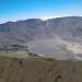 Der Vulkan, der die Welt veränderte