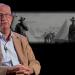 Bilder zur Sendung: 100 Jahre Krieg in Nahost