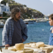 Bilder zur Sendung: Ein griechischer Sommer