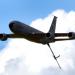 Boeing KC-135 - Der Stratotanker