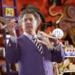 Bilder zur Sendung: Mr. Magoriums Wunderladen