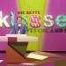 Die beste Klasse Deutschlands