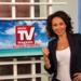 Bilder zur Sendung: Mein TV Magazin - Reisen & mehr