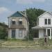 Das vergessene Amerika - Eine Stadt kämpft ums Überleben