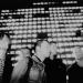 Bilder zur Sendung: Radiohead