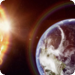 Bilder zur Sendung: Das Universum: Eruption und Evolution
