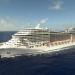MSC Divina - Auf Karibik-Kreuzfahrt