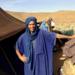 Bilder zur Sendung: Verr�ckt nach W�ste - Vom Tourismus in der Sahara
