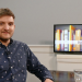 Bibel TV das Gespräch