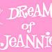 Bezaubernde Jeannie