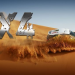 4x4 - Das Allrad Magazin