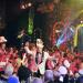 Nordhessen feiert Karneval 2018