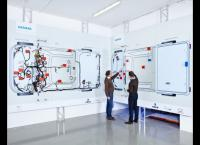 Mega Brands - Siemens