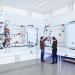 Bilder zur Sendung: Mega Brands - Siemens