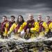 Bilder zur Sendung: In Seenot - Einsatz an der Küste