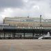 Der Flughafen Berlin-Tempelhof