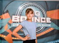 Big Bounce - Das Promi-Special