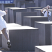 Die Deutschen und der Holocaust Schluss mit Schlussstrich?