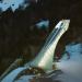 Neue Alpine Architektur in Bayern