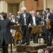 Eröffnungskonzert 120. Saison des Czech Philharmonic Orchestra