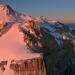 Erlebnis Erde: Die Anden - Natur am Limit (3)