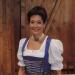 Musikantentreffen im Salzburger Land