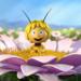 Bilder zur Sendung: Die Biene Maja