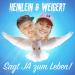 Heinlein & Weigert