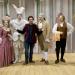 Mozart in Prag - Rolando Villazón trifft Don Giovanni