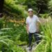 Bilder zur Sendung: Traumgärten - Der Weg zum grünen Daumen