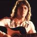 In The Summertime - Die Hits der 70er und ihre Geschichten