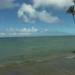 Bilder zur Sendung: Haus gesucht in Hawaii