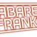 Kabarett aus Franken - Best of