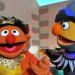 Sesamstraße präsentiert: Ernie & Bert Songs
