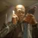 Bilder zur Sendung: Snakes on a Plane
