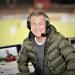 Fußball Live - Regionalliga