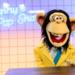Bilder zur Sendung: Ronny's Pop Show