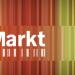 Bilder zur Sendung: Markt