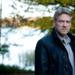 Bilder zur Sendung: Kommissar Wallander - Vor dem Frost