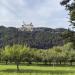 Abenteuer Burgenland