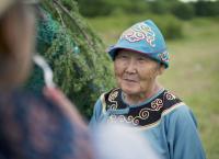 Sachalin - Russlands Insel zwischen den Welten