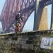 Edinburgh - die Perle Schottlands