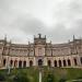 Landtag live