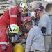 Disaster City - Trainieren für die Katastrophe