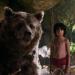 Bilder zur Sendung: The Jungle Book