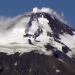Sauerkraut in Valparaiso - Auf deutschen Spuren in Chile