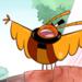 Bilder zur Sendung: Gigglebug - Kicherkäfer