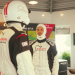 Meine Story - Nürburgring
