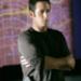 Bilder zur Sendung: Numb3rs - Die Logik des Verbrechens